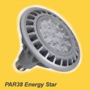 PAR 38 bulb,to replace incandescent
