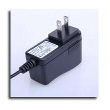 LED wall plug driver 15W