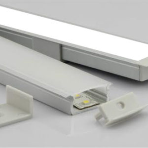 LED linear Lighting