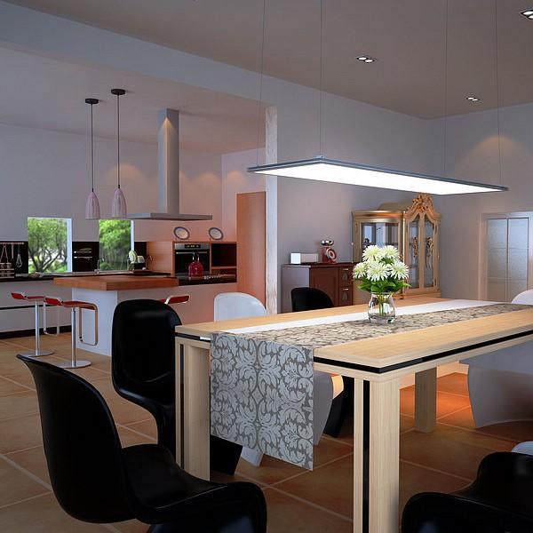 Creative LED Designs