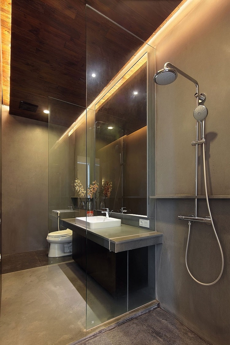 led lighting in bathroom. led lighting in bathroom led
