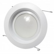 direct overhead LED replacement