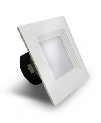 4 inch LED retrofit
