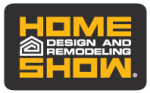 HomeShow