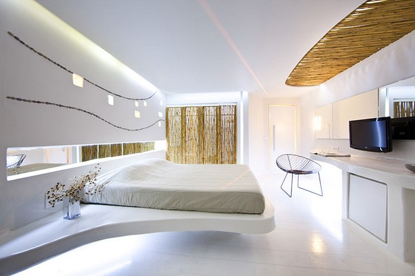 Hospitality Bedroom2
