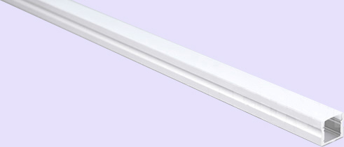 Under Cabinet LED light fixture