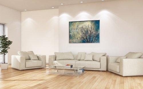 adjustable recessed led downlight. Black Bedroom Furniture Sets. Home Design Ideas