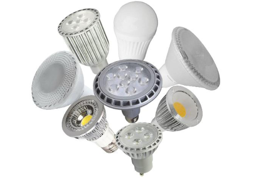 post-what-you-need-to-now-about-led-lights
